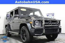 g class mercedes used for sale used pre owned mercedes g class for sale j d power cars