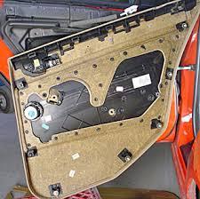 bmw door panel how to remove car door panel 1999 bmw 323i sedan