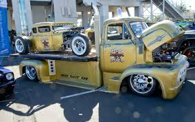 monster truck shows 2015 841 best bad trucks images on pinterest trucks rat rods and