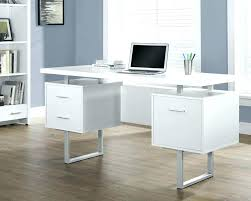 computer desk with shelves white l desk with storage white l desk office l desk white desk with wood