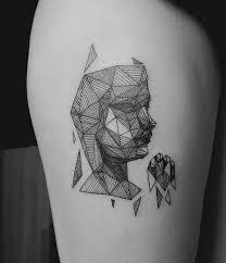 40 incredible artistic tattoo designs art and design