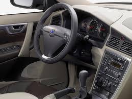 volvo station wagon 2007 volvo xc70 2007 pictures information u0026 specs
