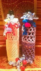 43 best crochet gift bags images on pinterest crochet gifts