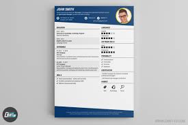 Resume For A Cleaning Job by Cv Maker Professional Cv Examples Online Cv Builder Craftcv