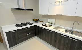 Kitchen Design Leeds Beyondthankyou New Kitchen Design Ideas Tags Decorate Kitchen