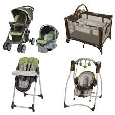 baby gear collections costco