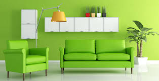 green colour shades ideas for interior wall paint berger paints