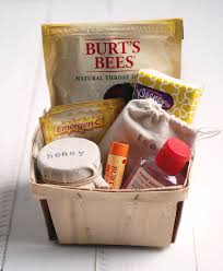 feel better soon gift basket get well kit feel better thoughtful gifts and sick