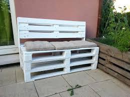 comment fabriquer un canapé comment fabriquer un salon marocain inspirations avec faire un salon