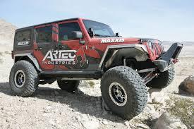 jeep wrangler light grey jk front inner fenders no cutout solid