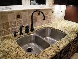 Kohler Sensate Kitchen Faucet Kitchen Top Rated Bathroom Faucets 2017 Delta 9178 Ar Dst Parts