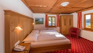 hotel bechlwirt kirchberg in tirol austria booking com