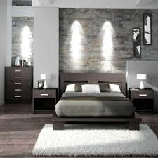 Schlafzimmer Braun Gestalten Wohndesign 2017 Cool Wunderbare Dekoration Schlafzimmer