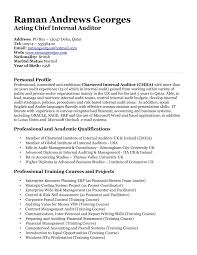 Best Tax Preparer Cover Letter Examples Livecareer by Best Night Auditor Cover Letter Examples Livecareer Hotel Job