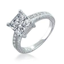cheap wedding rings affordable engagement rings andino jewellery