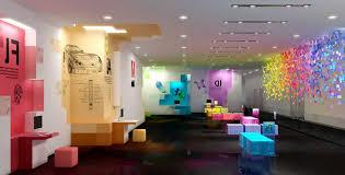interior design creative ideas best home design ideas