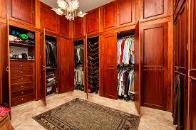 55 fabulous unisex walk in closet designs dressing room master