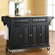 movable island for kitchen kitchen rolling island kitchen island kitchen island cart designs