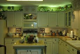 a kitchen renovation southern hospitality