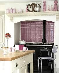 purple kitchen backsplash kitchen backsplash tile in lavender purple april 2013 color of the