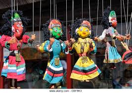 string puppet string puppet stock photos string puppet stock images alamy