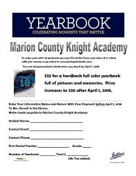 yearbooks for sale yearbooks for sale marion county academy