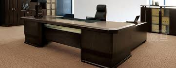 Aurora Office Furniture by Classic Style Public Space Product U2014aurora Office Furniture