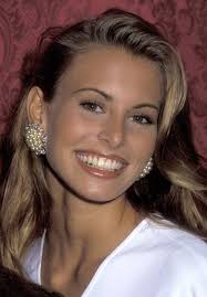 best 25 niki taylor ideas on pinterest niki bela supermodels