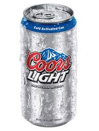 keystone light vs coors light keystone light bottle decal stickers decals pinterest bottle