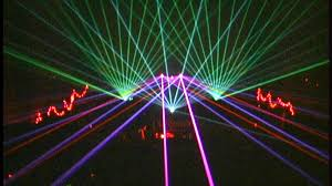 laser light show near me lasers skin treatments the facts and experts advice beauty blog