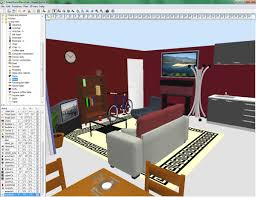 Home Design 3d Sur Mac by Charming Top Free Home Design Software Pictures Best Idea Home