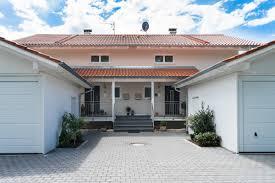 Krankenhaus Bad Aibling De Natris Planhaus