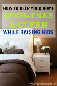 How To Clean The Walls by Best 10 Clean House Ideas On Pinterest House Cleaning Schedules