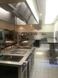 ecole de cuisine de atelier martin école de cuisine koko soko