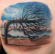 Bob Dylan Tattoo Ideas 104 Best My Tattoo Portfolio Images On Pinterest Tattoo