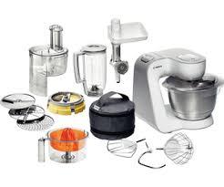 de cuisine bosch buy bosch mum54251 from 290 72 compare prices on idealo co uk