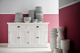 Solid Wood Buffet Table Sideboards U0026 Buffets You U0027ll Love Wayfair