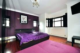 purple black and white bedroom white and purple bedroom purple black white bedroom black and purple