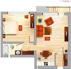 10 best free online virtual room programs and tools picturesque kitchen outstanding ikea planner ideas of creative