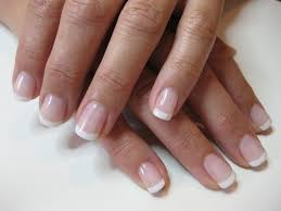 shellac nails vs gel nails how to do anything thegreyfairybook com