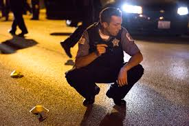 thanksgiving murders more than 500 people have been killed in chicago this year time com