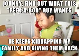 Funny Hilarious Memes - funny hilarious memes of baby s photos on facebook pics pictures