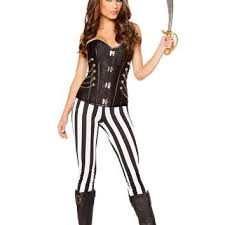 Slimming Halloween Costumes Shop Halloween Costumes Corsets Wanelo