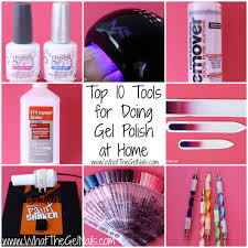 ways to get ombre nails at your own home top 10 tools jpg