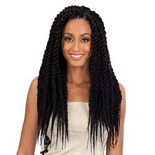 marly hairstyles for mature women 22 best marley braiding hair images on pinterest natural hair
