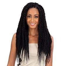 crochet hair gallery 9 best curly braiding hair images on pinterest braid hair styles