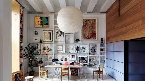 wall decor ideas u0026 paint color guide architectural digest
