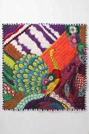 pavo peacock bedding