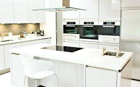 clean kitchen cabinets with dawn best way to before painting the