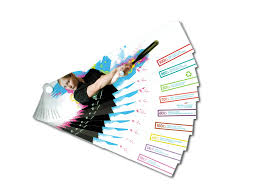 writing printing paper print plant factory direct printing quality process paper most products can be printed